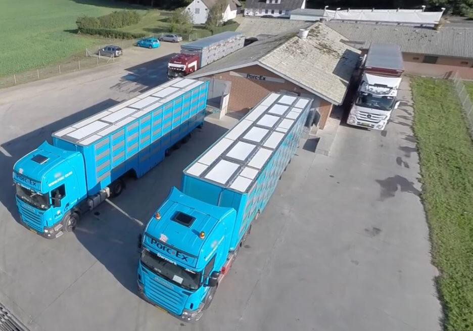 Birkely_eksportcenter